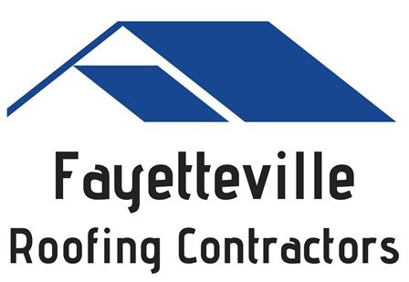 Fayetteville Roofing Contractors NC